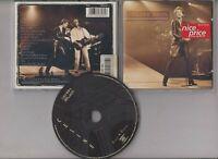 Celine Dion – Live A Paris