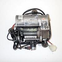 Febi Bilstein 38405 Bloque de Motor