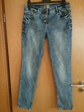"""Cecil Jeans """"Scarlett"""" - W30 / L32 !!!  Neuwertig!!!"""
