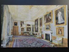 Royalty VAN DYCK ROOM The State Apartments WINDSOR CASTLE Set C by R. Tuck