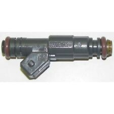 Fuel Injector AUS MP-10085 Reman