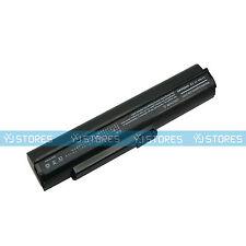 Battery for BENQ Joybook Lite U101 LC05 LK05 SC02 SK02 916T8120F SQU-812 DHU100