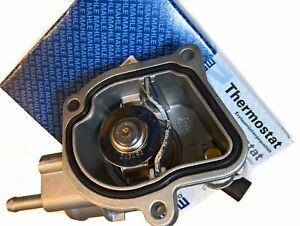 Mercedes E-Class 2002 - 2008 2.1/ 2.7/ 3.2 CDI Thermostat MAHLE ORIGINAL TI 3192
