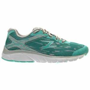 Zoot Sports Solana 2  Womens Running Sneakers Shoes