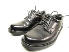 Deer Stags  Times Men's Shoes Black Size 9.5M