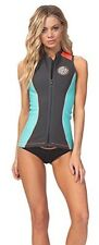 Rip Curl G Bomb 1mm Sleeveless Vest size 6 Brand new with tags swimming surf