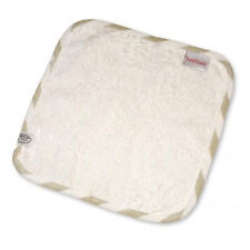 ImseVimse Organic Terry Wash Cloth FoxFiber