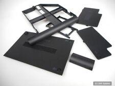 HP 487429-001, 490211-001 Plastik Kit, Abdeckungen für EliteBook 6930p, 8530p