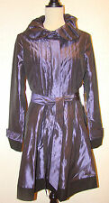 ELEGANT COAT , OUTERWEAR BY C.C. COUTURE, NWT