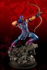 Hawkeye Statue (Avengers) -- [Sculptor: Randy Bowen]