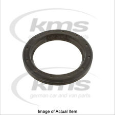 New Genuine Febi Bilstein Automatic Gearbox Transmission Shaft Seal  34817 Top G