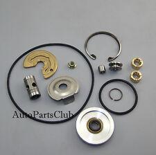 CT26 Turbo Repair Rebuild Kit for Toyota Celica 4Runner MR2 ST185 Carbon Seal