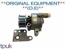 Ford TRANSIT Unterdruckpumpe 3.2 2006-2014 MK7 200BHP