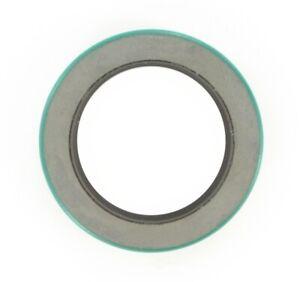 Automatic Transmission Oil Pump Seal-Auto Trans Oil Pump Seal SKF 14720