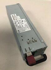 HP DL380 G4, 575 Watt PSU, DPS-600PB B, 321632-501, 367238-501, ESP135