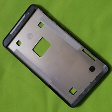 HTC EVO 4G Bezel Faceplate Panel Cover Case Chassis Housing
