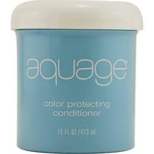 Aquage Color Protecting Conditioner 16 oz by AQUAGE...FAST SHIPPING