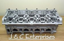 2.4 CHRYSLER PT CRUISER DOHC CYLINDER HEAD VALVE AND SPRINGS ONLY