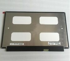 New LED Display LCD Screen LP133WF4 (SP)(B1) For Lenovo IdeaPad 710S New Air 13