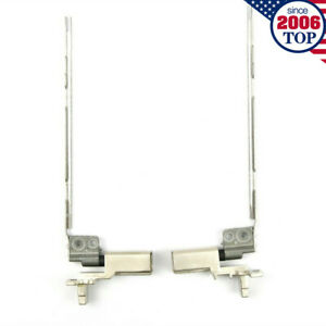 US New For Lenovo Thinkpad T430 T430i LCD Screen Hinges 04W6863 04W6864