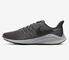 NIKE AIR ZOOM VOMERO 14 THUNDER GREY (AH7857 005) MEN'S TRAINERS VARIOUS SIZES