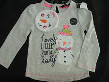 George Novelty/Cartoon Clothing (0-24 Months) for Girls