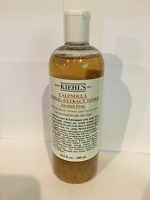Kiehl's-Calendula Herbal-Extract Alcohol Free Toner - 16.9 OZ