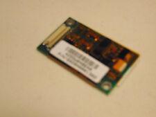 Toshiba Tecra A4 Satellite A60 Pro A60 Scheda Modem Card 6028A0001302 V00042040
