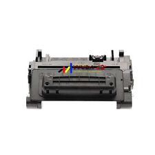 2x CE390X 90X Toner for HP Laserjet Enterprise M 4555 f MFP M 4555 fskm MFP