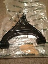 2x pu-Douilles Bras de suspension essieu avant devant MG MGF 95-02 powerflex pff42-211 poly