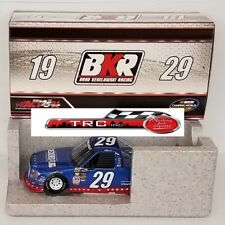 Chase Briscoe 2017 Lionel #29 Checkered Flag Foundation Ford F-150 Truck 1/24