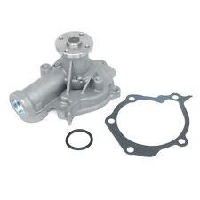 US Motor Works US9399 New Water Pump