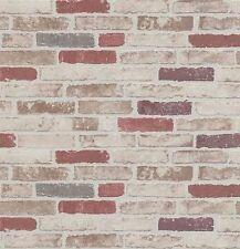 Tapeten mit Steinoptik fürs Wohnzimmer günstig kaufen | eBay