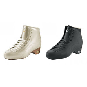 Risport Turchese Boots, Any sizes/colors
