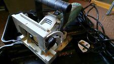 Erbauer ERB372BJC 860W Biscuit Jointer