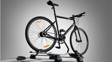 THULE ProRide Pro Ride 598 ALU-Version original Volvo