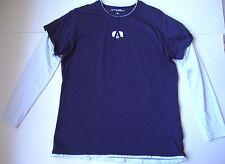 Women's AIR STREAM RV TRAVEL TRAILER Shirt size XL