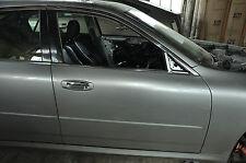 2005 G35X SEDAN FRONT RIGHT RH PASSENGER SIDE DOOR OEM
