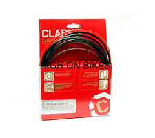 Clarks Dirtshield Pre Lube Gear Kit MTB / Hybrid / Road Bike
