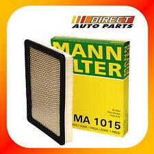 OEM Quality Air Filter For CHEVROLET Monte Carlo,Impala BUICK La Crosse,Century