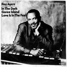 "Roy Ayers - In The Dark - 12"" Vinyl Record"
