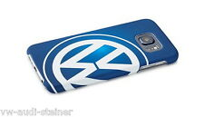 Original Volkswagen VW Smartphone Cover Handycover Samsung Galaxy S6