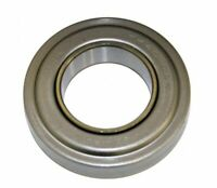 OE Replacement Clutch Release Bearing Fits Nissan Skyline R33 GTST RB25DET 93-96