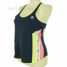 a7350339434 FILA Stretch Activewear for Women