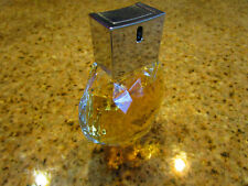 EMPORIO ARMANI DIAMONDS INTENSE WOMEN'S PERFUME 1.7FL.oz  95 % FULL