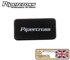 PIPERCROSS AIR FILTER PP62 TOYOTA CAMRY CELICA COROLLA MR2 RAV4 1.6 1.8 2.0 2.5