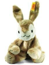 Steiff Little Floppy Hoppel Rabbit Small with FREE gift box EAN 281273