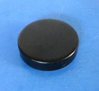 Vintage 38mm ID Black Metal Front Lens Cap For Leica, Rangefinder Lenses