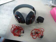 casque  audio  beats studio ( occasion )