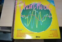 CHART HEART      LP    VARIOUS ARTISTS   K TEL  NE 1180B